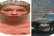 États-Unis: une future mariée fonce sur le prêtre avec sa voiture