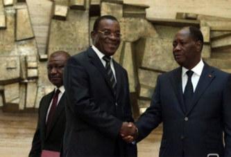Côte d'Ivoire: Possibilité d'une troisième candidature de Ouattara en 2020, une «plaisanterie» pour Affi N'Guessan