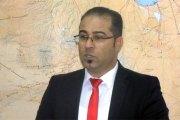 Marchés aux esclaves : La Libye appelle à l'aide internationale