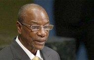 Zimbabwe: L'Union africaine condamne «ce qui apparaît comme un coup d'Etat» et exige le respect de l'ordre constitutionnel