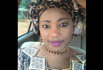 Burkina Faso: La chanteuse Amity Meria  victime d'un chantage cybercriminel à caractère pornographique