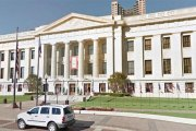 Un législateur américain, anti-homosexualité, surpris en plein rapport sexuel avec un autre homme