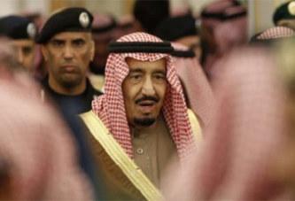 Arabie saoudite: Onze princes et des dizaines d'ex-ministres arrêtés lors d'une purge sans précédent