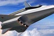 La Chine teste des armes qui peuvent atteindre les Etats-Unis en 14 minutes