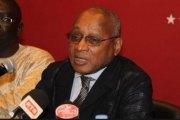Dossier du putsch de septembre 2015: «Le juge d'instruction a bâclé son travail» (Me Yérim Thiam, avocat du général Djibrill…