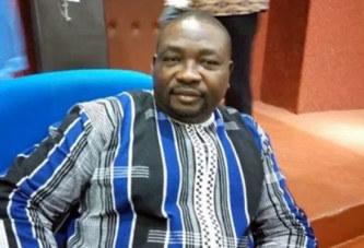 MPP: Le député Albert Bamogo doit honorer la mémoire du président Salif Diallo en respectant les textes constitutifs du parti