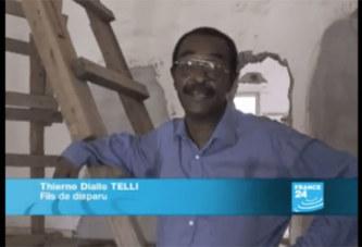 Voici comment la barbarie et le dogmatisme de Sékou Touré et sa bande ont plombé la Guinée