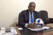 Coupe du Monde de la FIFA : Perspective Qatar 2022 pour Les Étalons