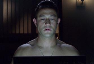 Pornographie: Le cas d'un homme atteint de migraines quand il regarde un film X intrigue les médecins