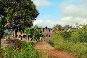 Cameroun: Nkolondom, un homme est soupçonné d'avoir tué et enterré sa copine nuitamment