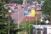 Cameroun: Une femme empoisonne ses trois neveux à Ebolowa