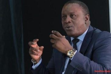 Corruption de hauts responsables du Tchad et de l' Ouganda: Un ancien ministre d'État du Sénégal arrêté  à New York