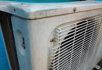Côte d'Ivoire: Un voleur de climatiseur meurt électrocuté à Cocody