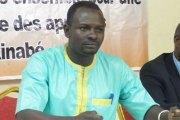 Burkina : Des commerçants dénoncent une gestion « opaque et clanique » de la Chambre de Commerce