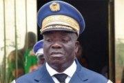 Côte d'Ivoire - Politique nationale: Le Gal Kassaraté lâche Gbagbo pour Bédié