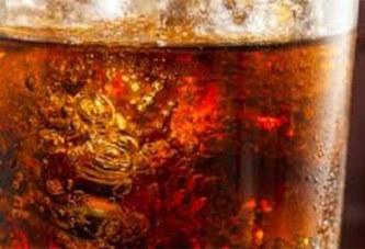 Pourquoi les boissons gazeuses représentent-elles un danger mortel?