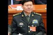 Chine: Un général de l'armée se suicide suite à une enquête de corruption