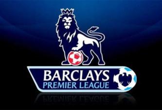 Premier League/ Ce qui vous attend ce weekend