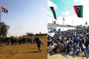 Libye / Sahel burkinabè: un drame en cache toujours un autre !!!