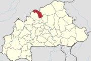 Burkina Faso - Loroum : attaque d'une patrouille de police
