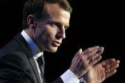 Burkina Faso : Emmanuel Macron offrira un ouvrage sur la mémoire à l'Université de Ouagadougou