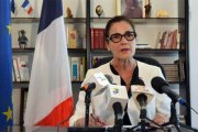 La France affirme que les militaires maliens morts étaient des djihadistes