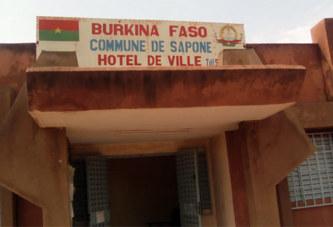 Décentralisation : De Saponé à l'Arrondissement 3 de Ouagadougou, quand les querelles de personnes priment sur le combat pour le développement harmonieux
