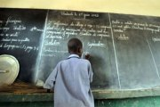 Niger : Un directeur d'école égorgé par Boko Haram