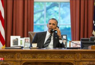 Etats-Unis : Barack Obama a-t-il été un président noir ?