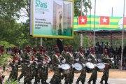 Togo: Manifestations et violences, le Président Faure accuse, l'opposition s'interroge