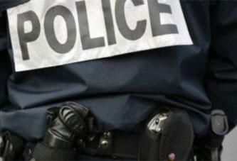REVERSEMENT A LA FONCTION PUBLIQUE : Les policiers radiés refusent « un cadeau empoisonné »