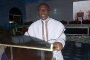 Côte d'Ivoire/Bingerville: Un Prédicateur Céleste met les chrétiens en garde: ''Ce n'est pas en se disant chrétien qu'on obtient le Royaume des Cieux''