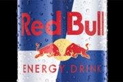 Ce qui arrive à votre corps lorsque vous buvez du Redbull