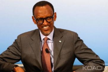 Rwanda: Kigali supprime les visas pour tous les voyageurs du monde