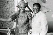 Zimbabwe- dernière heure : Mugabe éclate en sanglots devant les généraux