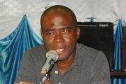 Burkina: « Nous avons assassiné l'espoir d'un peuple ! » Abdoul Karim Sango