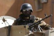 Burkina Faso : au moins quatre combattants d'Ansarul tués près de la frontière malienne
