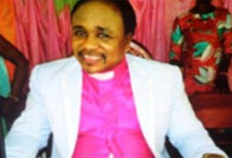Insolite :  »les sorcières africaines s'apprêtent à tenir une conférence », affirme un pasteur ghanéen