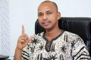 Politique : Le président du FPR dément l'adhésion de Tahirou Barryau sein de leur parti