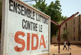 Tchad : Les malades du VIH découragés par le manque de prise en charge