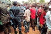 Côte d'Ivoire - Alépé: Un présumé ''tireur de sang'' lynché à mort à Danguira