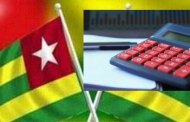Togo: Le budget 2018 fixé à 1318,5 milliards de F Cfa