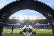 Ligue des champions: L'UEFA change les horaires des rencontres