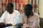 Hermann Yaméogo à Roch Kaboré : « Il nous doit… le fait qu'il ait pu… arriver au pouvoir »