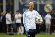 Zidane, Ronaldo, blessures : pourquoi le Real Madrid va mal