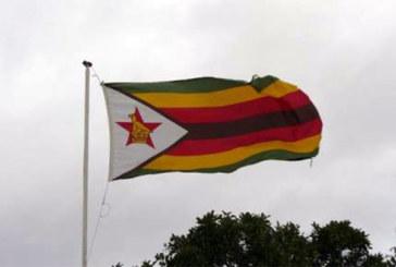 Situation au Zimbabwe : Déclaration complète des forces de défense