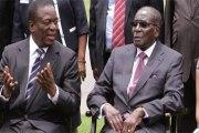 Zimbabwe : voici le rôle que jouera Robert Mugabe dans le nouveau gouvernement
