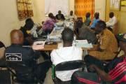 Suivi médical des jeunes filles en situation de vulnérabilité face aux IST/VIH/Sida: L'ALUBJ dresse le bilan de ses interventions