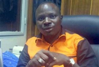 Me Christophe Birba: aucun Burkinabè «ne souhaite voir son pays traité d'Etat voyou»