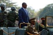 Burundi: Le peuple sommé de payer un impôt